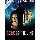 Across the Line [OV]