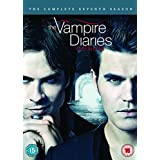 Vampire Diaries S7