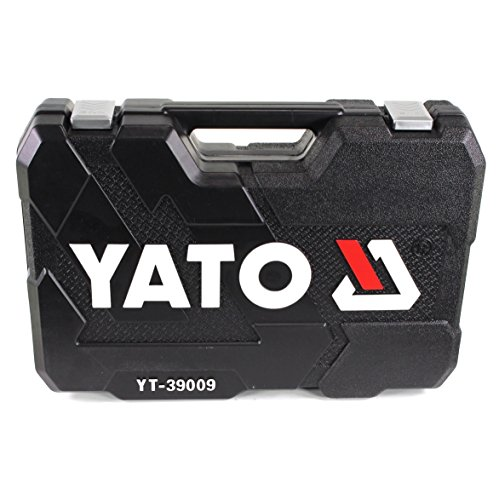 Yato YT-39009 - 4