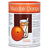Mucofalk Orange 300 g