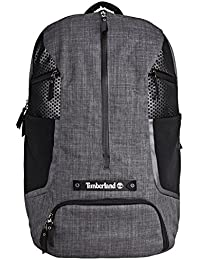Timberland Everyday Hombre Backpack Gris