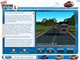 Pass Your Driving Test (PC)