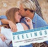 FeeIings 1 6