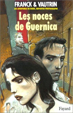 """<a href=""""/node/2059"""">Noces de Guernica (Les)</a>"""