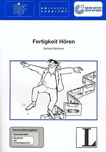 Moment mal! Un curso de alemán. Glosario Alemán-Español 1