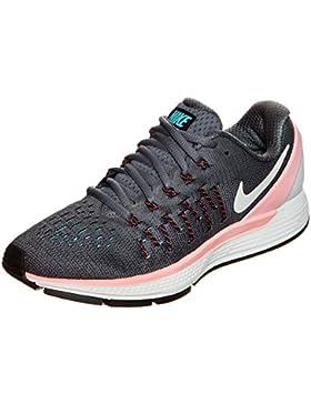 Nike Damen Wmns Air Zoom Odyssey 2 Laufschuhe,
