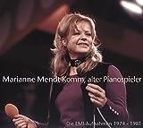 Komm, alter Pianospieler - Die EMI-Aufnahmen 1974-81
