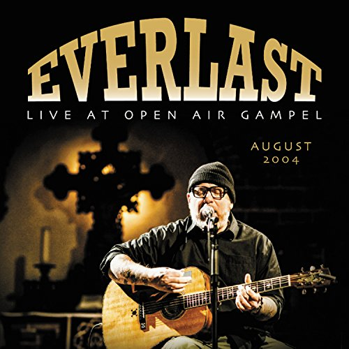 live-at-open-air-gampel-2004