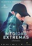 Medidas extrema [DVD]