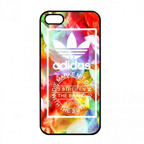 adidas-logo-sports-brand-design-coque-case-for-iphone-5-iphone-5s-adidas-logo-sports-brand-personliz