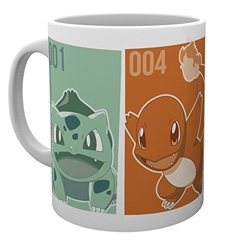 GB-eye-LTD-Pokemon-Starters-Taza