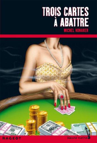 trois-cartes-a-abattre-heure-noire-rouge-french-edition