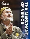 The Merchant of Venice: Englische Lektüre für die Oberstufe. Paperback (Cambridge School Shakespeare)