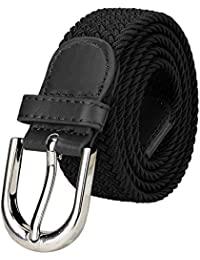 d986f681 Belts for Women: Buy Belts for Women Online at Best Prices in India ...