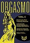 Orgasmo, les images incroyables du cinéma érotique ! Tome 2