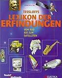 Tessloffs Lexikon der Erfindungen -