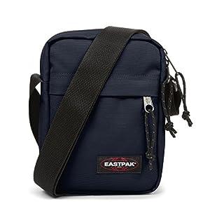 Eastpak The One Bolso Bandolera, 3 L