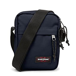 515T9TnjFKL. SS324  - Eastpak The One Bolso Bandolera, 3 L