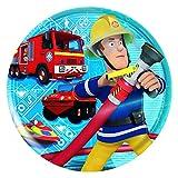 Feuerwehrmann Sam Kinders... Ansicht