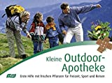 Kleine Outdoor-Apotheke (Amazon.de)