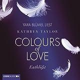Entblößt (Colours of Love 2)