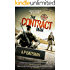The Contract Man (Alex King Book 1)