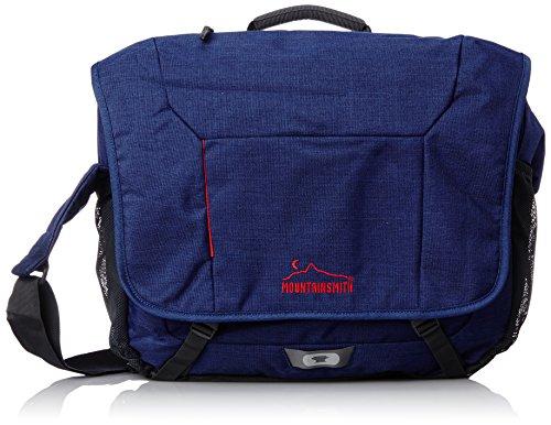 mountainsmith-hoist-messenger-bag-inky-blue