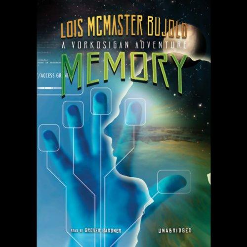 Memory  Audiolibri