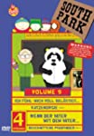 South Park: DVD-Volume 09 (3. Staffel)