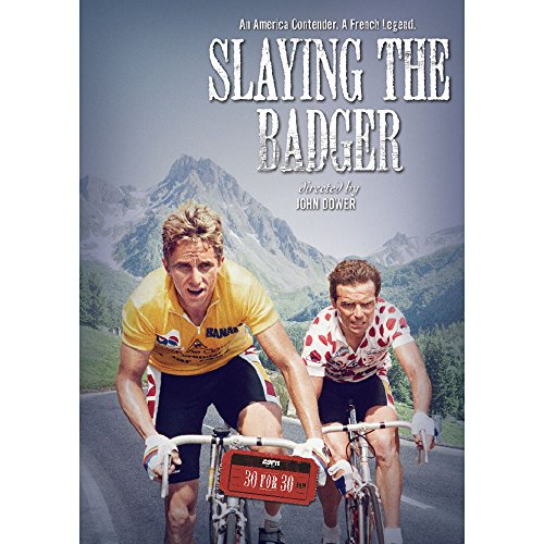 espn-films-30-for-30-slaying-the-badger-usa-dvd