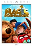 The Magic Roundabout  (Special Edition)  [DVD]