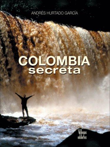 colombia-secreta