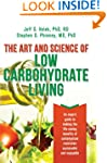 The Art and Science of Low Carbohydra...