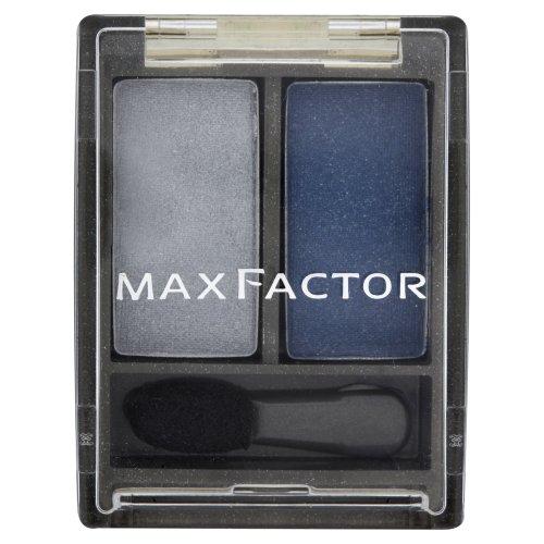 maxfactor-colour-perfection-eyeshadow-lidschatten-455-sparkling-sirius