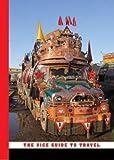 Vice Films - The Vice Guide To Travel [Edizione: Canada]