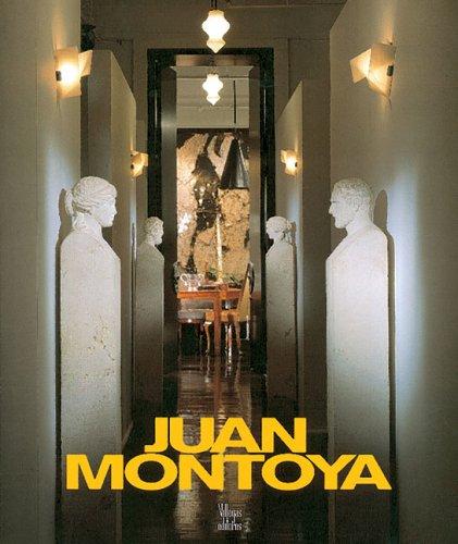 Juan Montoya
