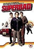 Superbad [UK Import]