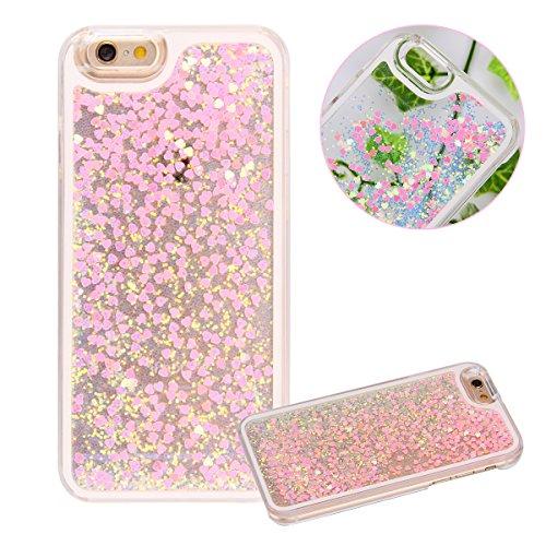 etche-glitzer-sparkle-liquid-hulle-fur-iphone-6-6s-47-zollnette-kreative-3d-komisch-fliessen-glitzer