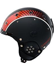 Casco Skihelm SP 3 Airwolf Racing
