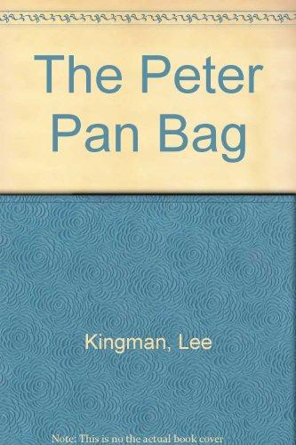 The Peter Pan Bag (Pan-bag Peter)