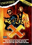 Uncovered: The Series - K-CI & Jo Jo [Import USA Zone 1]