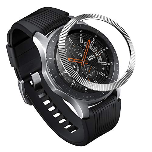 Ringke Bezel Styling Galaxy Watch 46mm / Galaxy Gear