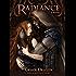 Radiance (Wraith Kings Book 1)