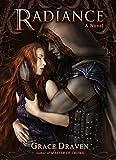 Radiance (Wraith Kings Book 1) (English Edition)