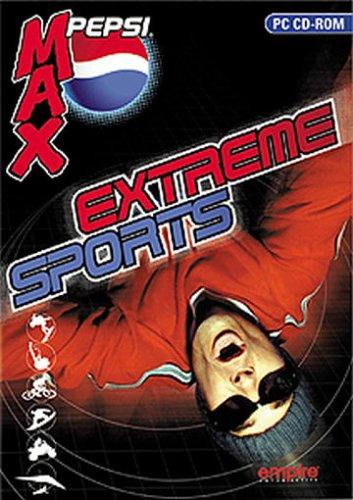 pepsi-extreme-sports