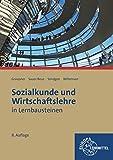 ISBN 3808582391