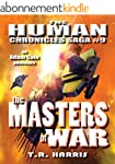 The Masters of War: Expanded Edition...