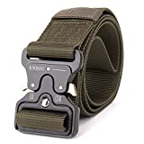 QX Tactical Belt, 1.7