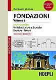 Fondazioni: 2