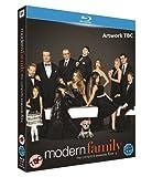 Modern Family [Blu-ray]